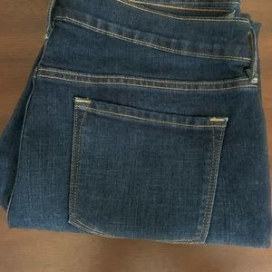Old Navy Jeans - Old Navy Mid Rise Skinny Jeans